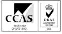 CCAS Accredited Security Services