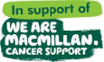 Security Services Supporting MacMillan