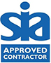 Consortio Security are a SIA Approved Contractor