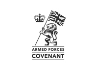 Armed Forces Covenant Security Services
